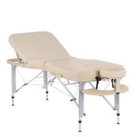 Складные массажные столы