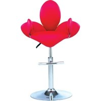 Парикмахерский детский стульчик