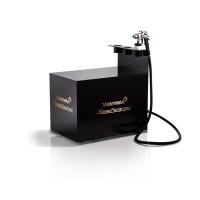 "Аппарат для моментального загара ""Speed Bronzer 5000 Premium"""