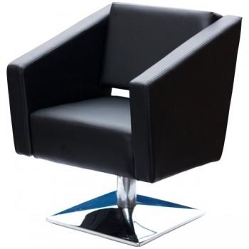 """Кресло парикмахерское """"Grind"""""""